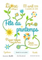 affiche_fete_printemps_2016_version_web