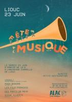 fete musique 2018 web