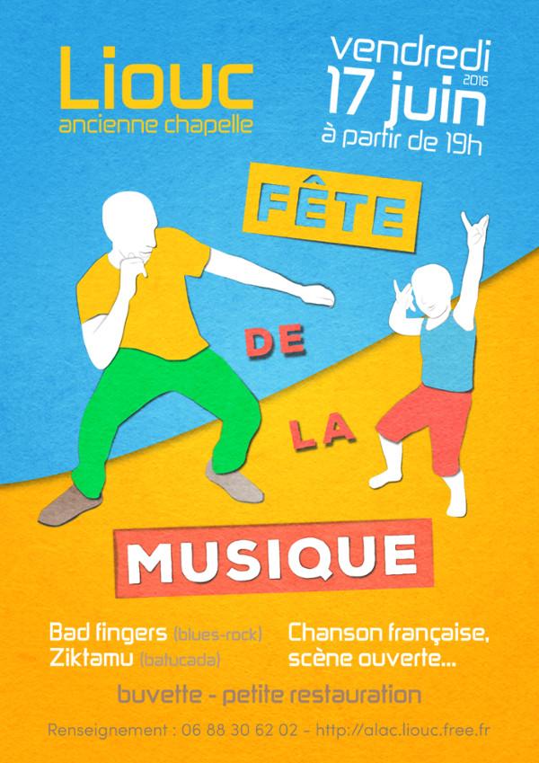 fete_musique_liouc_2016_basse_def
