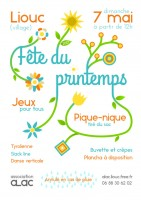 fete_pintemps_2017_web