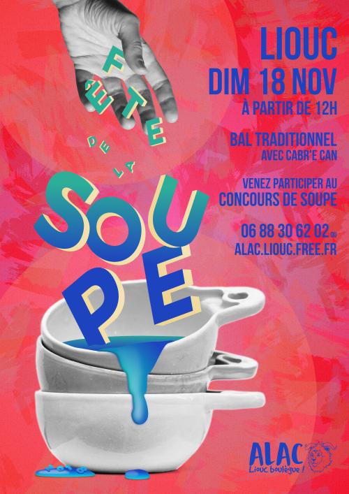 fete_soupe_liouc_2018_web