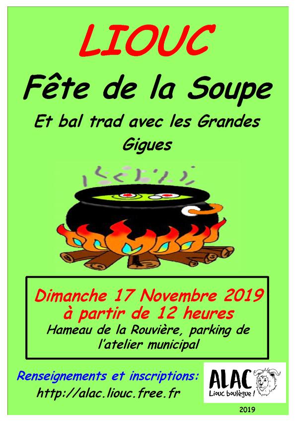 fete_soupe_liouc_2019-ld
