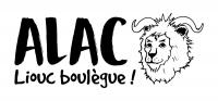 logo_alac