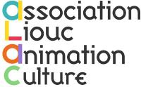 logo_alac_long