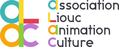 logo_alac_long_complet