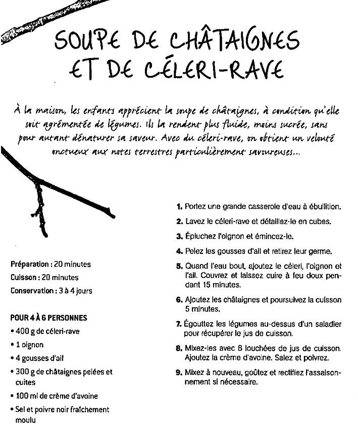 soupe_chataignes_celeri-rave_2014